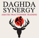 daghda_synergy_logo