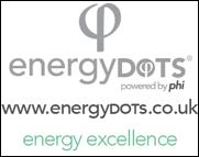 energydot2
